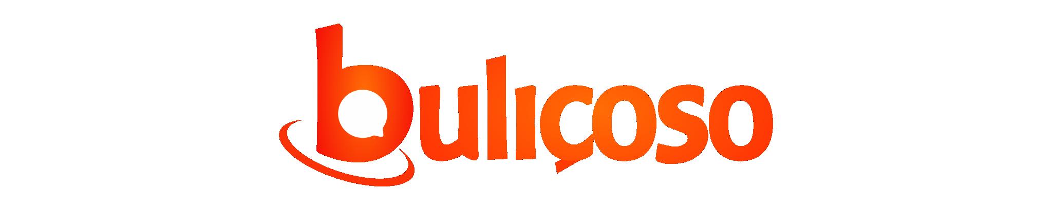 Buliçoso